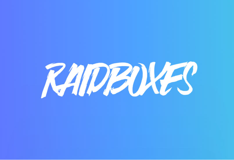 raidboxes-test