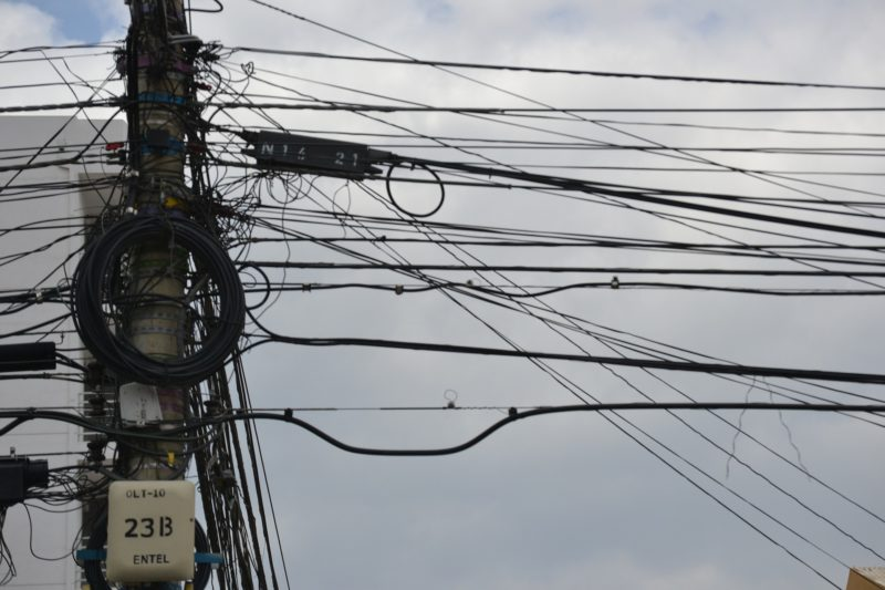 cables-5101825_1920